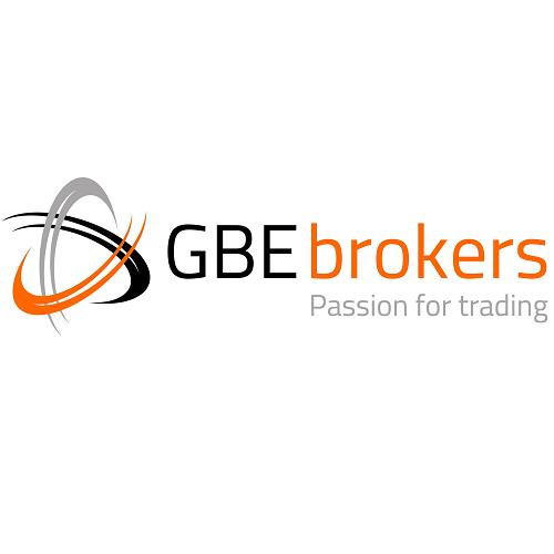 Forex Cashback/Rebate